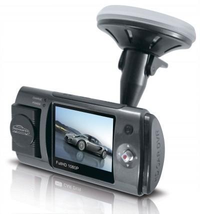 Видеосвидетель 3404
