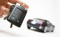 Кредит на подержанный автомобиль