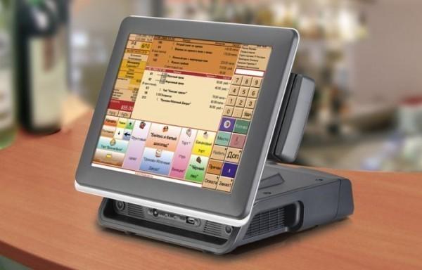 автоматизация ресторанов