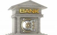 Специалисты утверждают, что банки появились множество тысячелетий назад