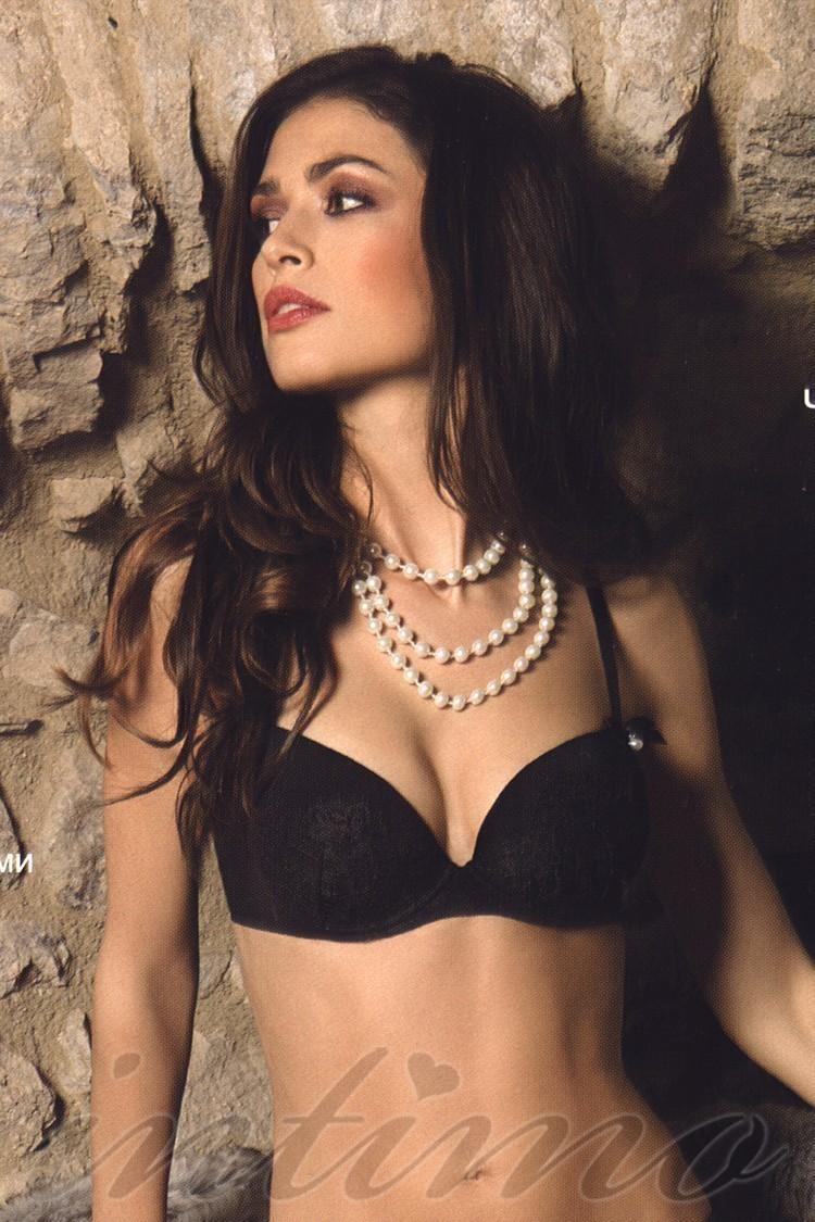 Самые маленькие женские груди фото онлайн 25 фотография