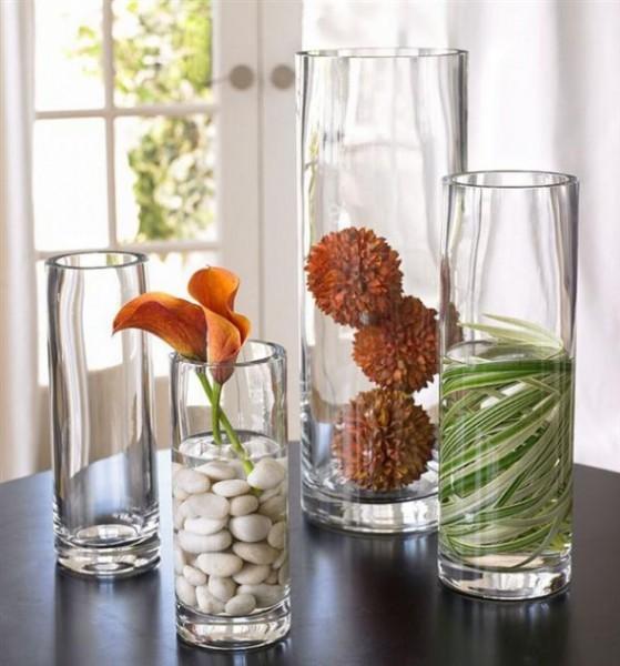 вазы1