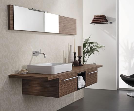 ванная-мебель