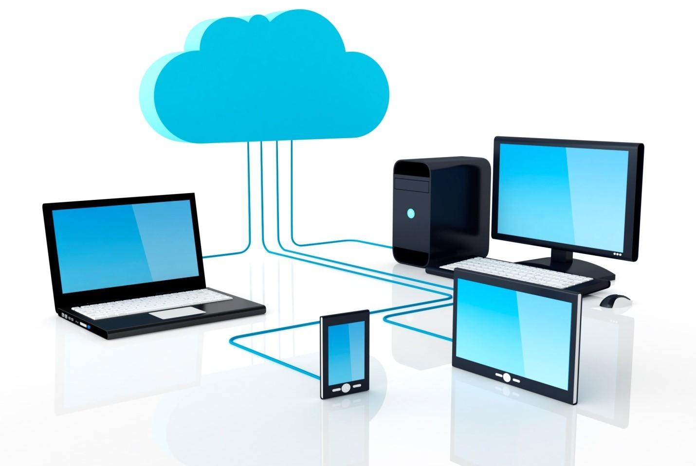 виртуальный хостинг на своем компьютере скачать