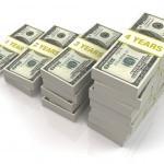 Открытие вклада в иностранном банке