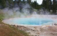 Что такое термальные источники или еще как их называют горячие?