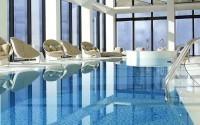 Особенности и преимущества гостиниц Екатеринбурга