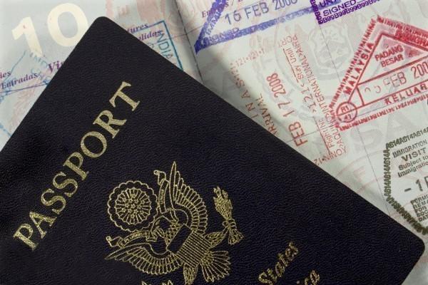 В каких странах можно купить гражданство