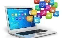 Основы сайтостроения и выбора движка
