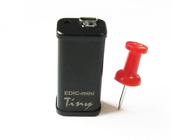диктофон-маленький