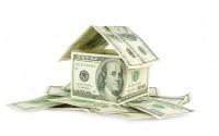 Стоит ли досрочно погашать ипотечный кредит?