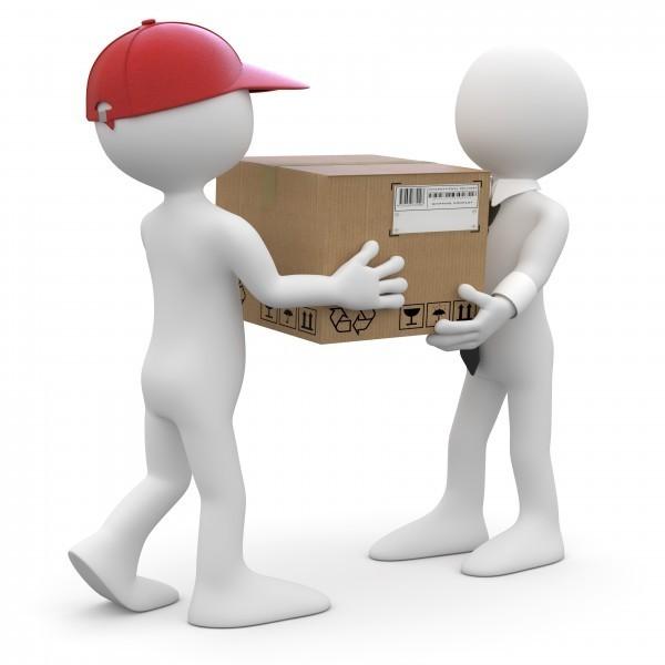 доставка-грузов