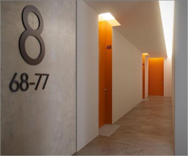 жк918 мытищи-квартиры