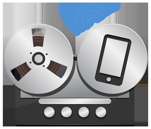 android программа для записи телефонного разговора