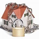 Как защитить свою квартиру от воров