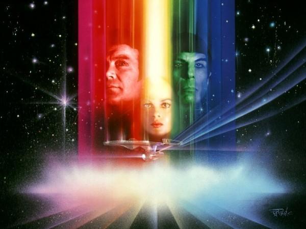 звездный путь1979