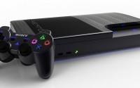 Какое будущее ждет новые игровые консоли в первые полгода продаж?