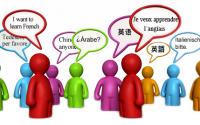 Методы изучения иностранных языков