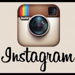 Обзор программы Instagram