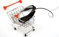 Как создать свой интернет-магазин и начать онлайн-торговлю