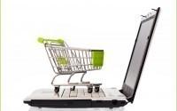 Можно ли создать интернет магазин без знания HTML?