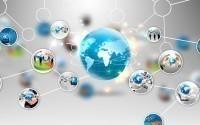 Виды беспроводного интернета