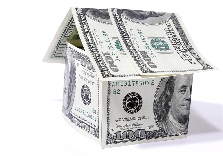 Плюсы ипотечного кредита на недвижимость:
