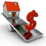 Преимущества и недостатки ипотечного кредита