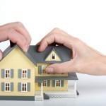 Как делить кредиты или ипотеку при разводе