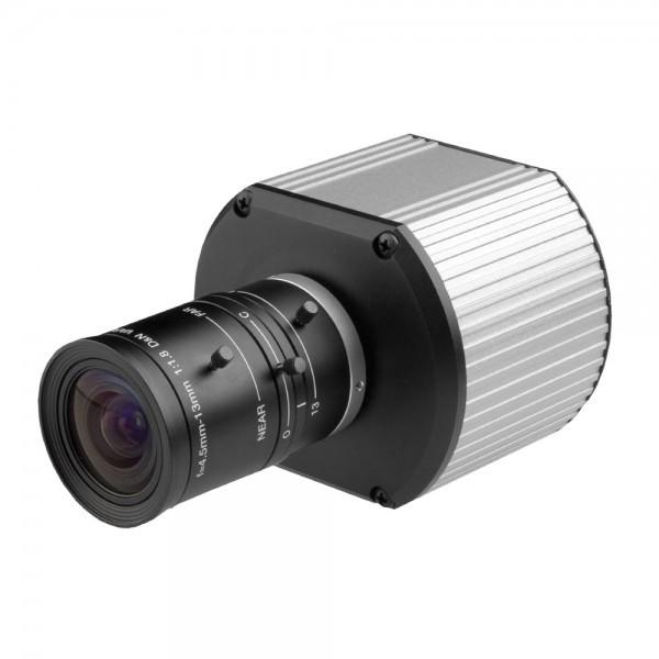 камера-наблюдения