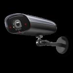 Выбор камеры видеонаблюдения для дома и дачи