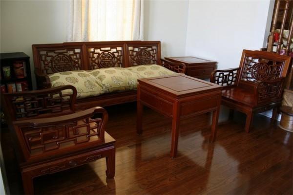 китайская-мебель
