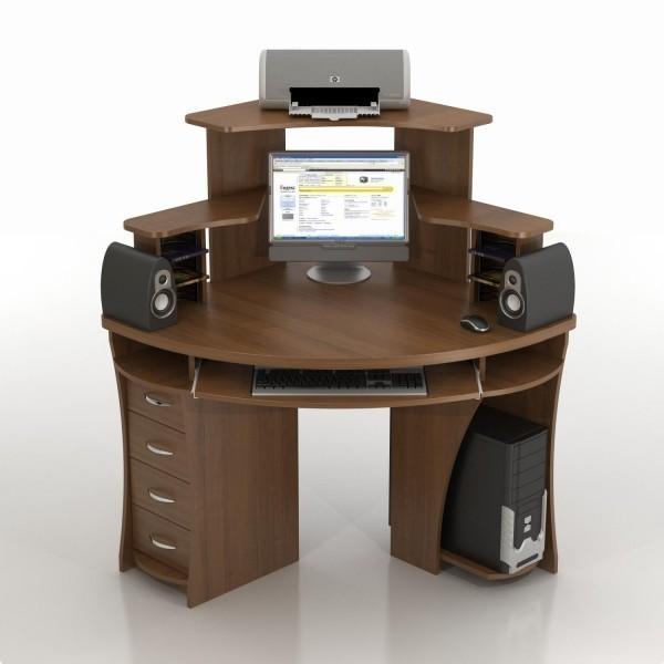 компьютерные-столы