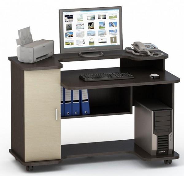 комп-стол