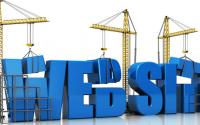 Сайт с возможностью размещения на сервере в России