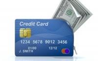 Получение кредитной карты без справок о доходах