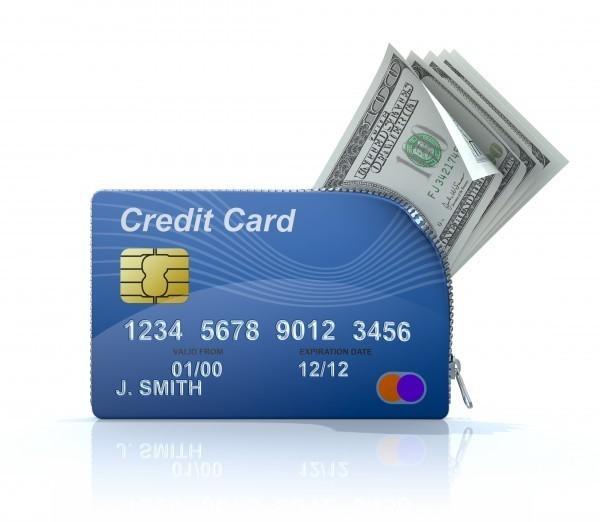 кредитная-карта-без-справок