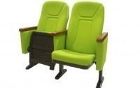 Выбор мебели для залов