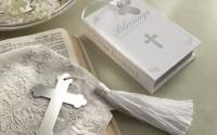 Какой подарок подарить на крестины