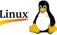Обзор операционной системы Linux