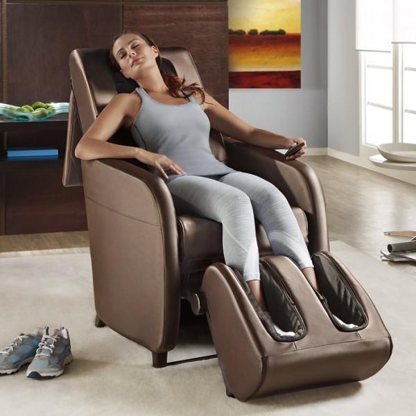 массажные-кресла-2