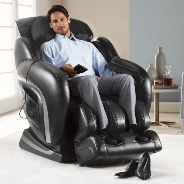массажные-кресла1
