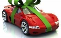 Покупаем машину в кредит