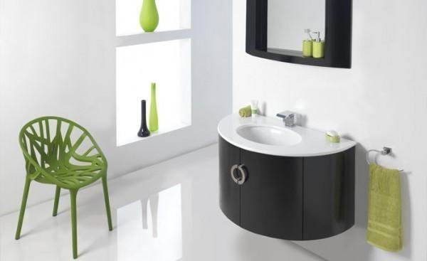 мебель-ванная