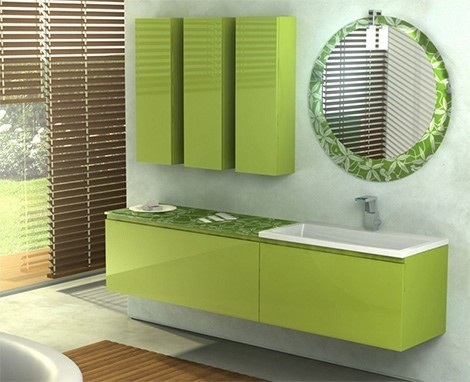 мебель-для-ванной1
