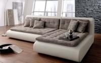 Мягкая мебель и нюансы её выбора