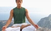 Медитативная целепостановка