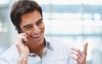 Корпоративная безлимитная связь: описание преимуществ