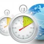 Для чего нужен мониторинг сайтов и серверов?