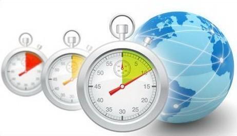мониторинг-серверов